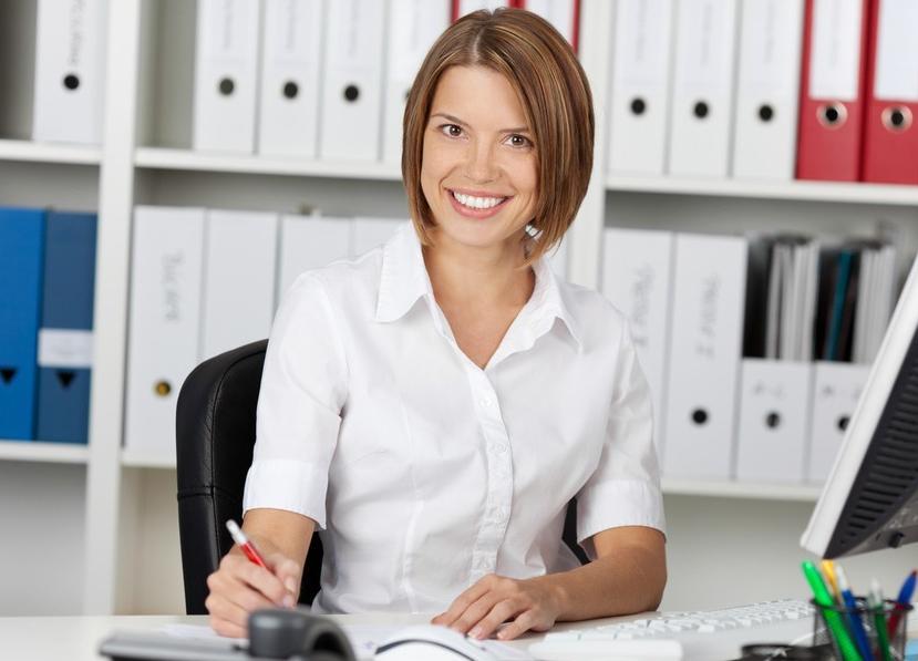 Работа помощником бухгалтера в спб удаленно удаленная работа проектирование опс вакансии