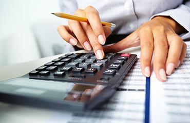 Обучение бухгалтеров профстандарт цена кто проводит семинары для бухгалтеров